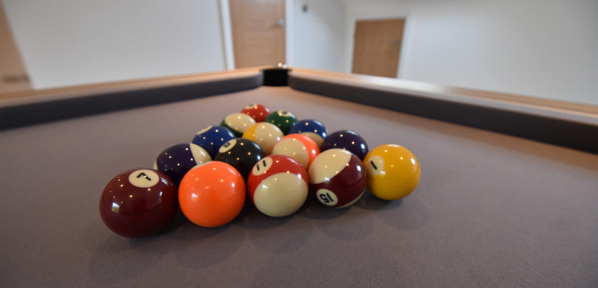 pool_table_5_opt2