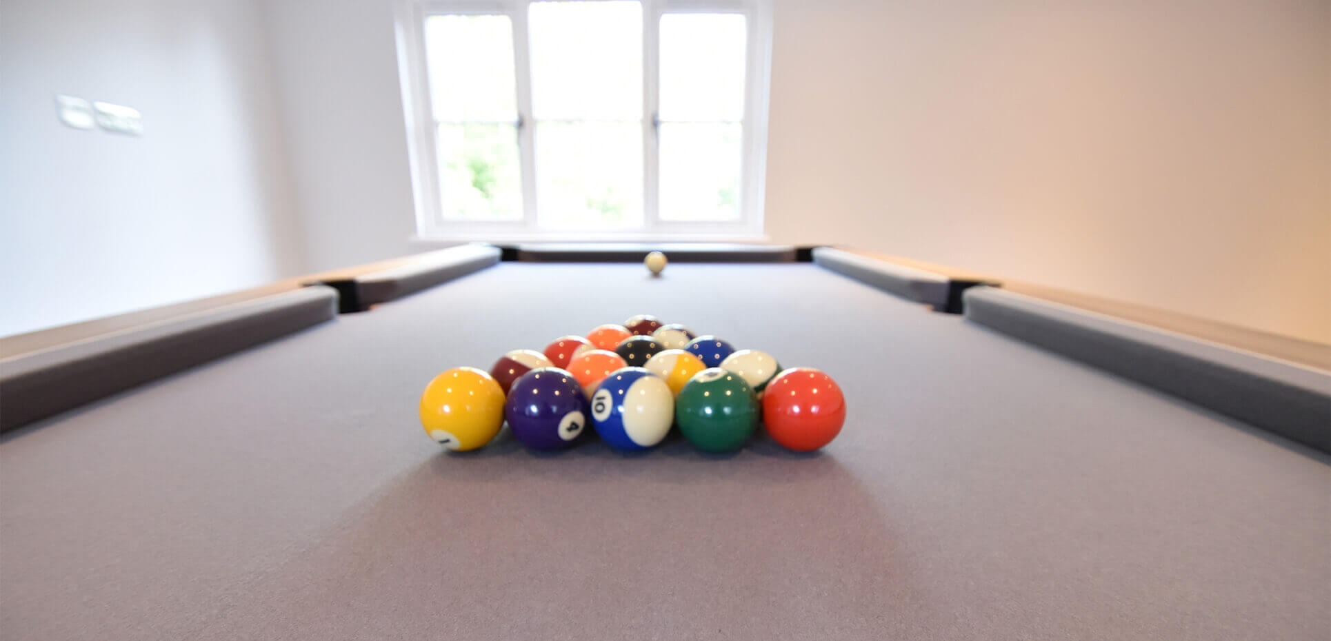 pool_table_7_opt2