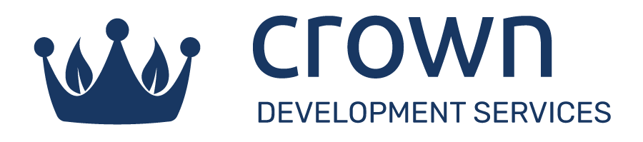 Crown Development Services