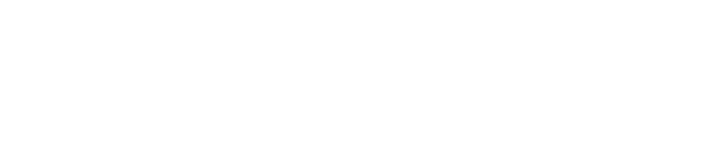 Crown - Development Services