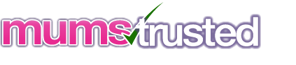 mums trusted logo